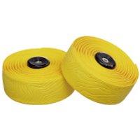 Guee Sio Dura Silicone Bartape - Yellow