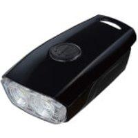 Guee Flipit 2 LED Front Light - Black