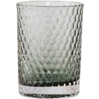 Bloomingville Glass Tumbler