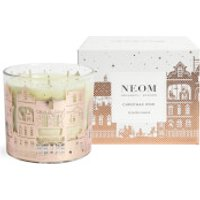 neom-organics-london-christmas-wish-scented-candle-3-wicks