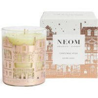 neom-organics-london-christmas-wish-scented-candle-1-wick