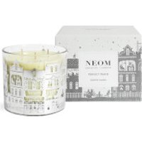 neom-organics-london-perfect-peace-scented-candle-3-wicks