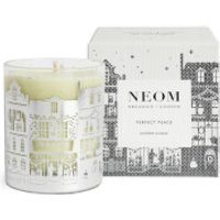 neom-organics-london-perfect-peace-scented-candle-1-wick