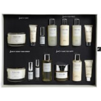 neom-organics-london-ultimate-wellbeing-collection