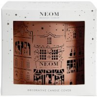 neom-organics-london-decorative-candle-cover