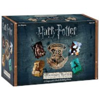Harry Potter Hogwarts Battle - The Monster Box of Monsters - Harry Potter Gifts