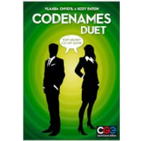 codenames-duet-card-game