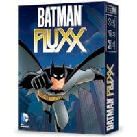 Batman Fluxx Game