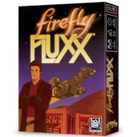 firefly-fluxx-game