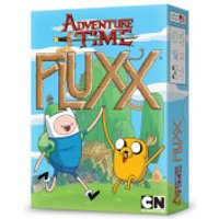 adventure-time-fluxx-game