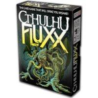 cthulhu-fluxx-game