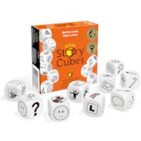 rory-story-cubes