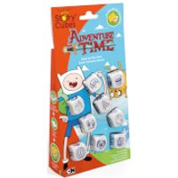 rory-story-cubes-adventure-time-edition