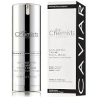 skinChemists London Anti-Ageing Caviar Facial Serum 30ml