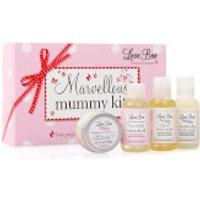 Love Boo Marvellous Mummy Kit