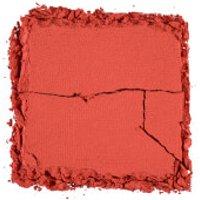 Urban Decay Afterglow 8-Hour Powder Blush 6.8g (Various Shades) - Bang