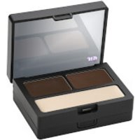 Urban Decay Brow Box (Various Shades) - Brunette Betty