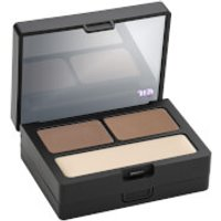 Urban Decay Brow Box (Various Shades) - Honey Pot