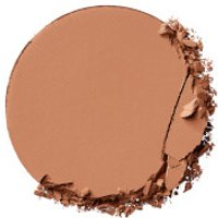 Urban Decay Beached Bronzer 9g (Various Shades) - Sun-Kissed