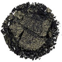 Urban Decay Moondust Eyeshadow 1.5g (Various Shades) - Scorpio