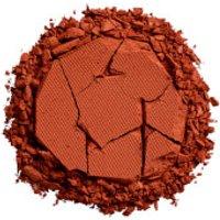 Urban Decay Eyeshadow Compact 1.5g (Various Shades) - Spike