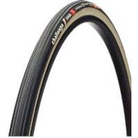 Challenge Strada SC S 320 TPI Tubular Road Tyre - 700c x 25mm