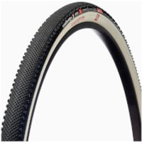 Challenge Dune TE S 320 TPI Tubular Cyclocross Tyres - 700c x 33mm