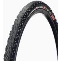 Challenge Gravel Grinder Race 120TPI Clincher Cyclocross Tyres 700c x 42mm
