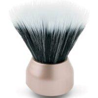 Magnitone London BlendUp! FeatherBLEND Antibacterial Replacement Brush Head