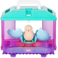 Little Live Pets Surprise Chick House - Series 2 - Pets Gifts