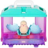Little Live Pets Surprise Chick House - Series 2