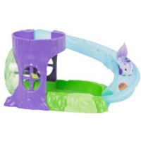 Little Live Pets Fluffy Friends Playset - Series 1 - Pets Gifts