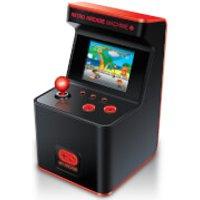 DreamGear Retro Arcade Machine X - Arcade Machine Gifts