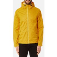 Hunter Men's Original 2 Layer Lightweight Blouson Jacket - Sowester - XL - Yellow