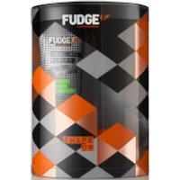 Fudge Shape Up Gift Pack