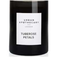 Urban Apothecary Tuberose Petals Luxury Candle 300g