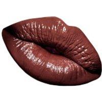 INC.redible Pushing Everyday Semi-Matte Lip Click (Various Shades) - Uh Hullo!