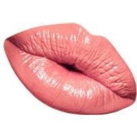 INC.redible Pushing Everyday Semi-Matte Lip Click (Various Shades) - Press Snooze