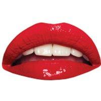 INC.redible Glazin Over Lip Glaze (Various Shades) - Vibes Tribe