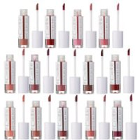 INC.redible Matte My Day Liquid Lipstick (Various Shades) - Bolder and Braver