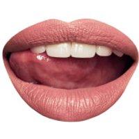INC.redible Matte My Day Liquid Lipstick (Various Shades) - Hustle Hard Girl