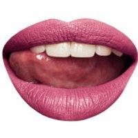 Barra de labios líquida mate My Day de INC.redible (varios tonos) - Strong Not Skinny
