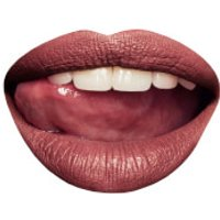 Barra de labios líquida mate My Day de INC.redible (varios tonos) - Future is Female