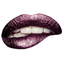 INC.redible Foiling Around Metallic Liquid Lipstick (Various Shades) - Call My Carb