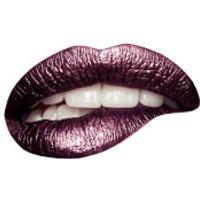 Barra de labios líquida metálica Foiling Around de INC.redible (varios tonos) - Call My Carb