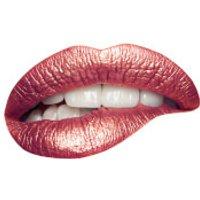 Barra de labios líquida metálica Foiling Around de INC.redible (varios tonos) - Kissing Strangers