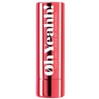 Oh Yeahh! Happiness Lip Balm - Red