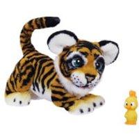Hasbro Furreal Friends Roarin' Tyler the Playful Tiger