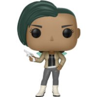 Saga Alana with Gun Pop! Vinyl Figure - Gun Gifts