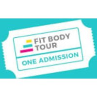 Fit Body Tour Workshop